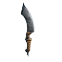 Metal Machete (Primitive Plus).png