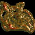 Mod Ark Eternal Elemental Fire Corrupted Paracer.png