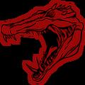 Mod Primal Fear Apex Kaprosuchus.png