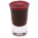 Tintoberry Juice (Primitive Plus).png