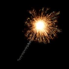 Torch Sparkler Skin.png