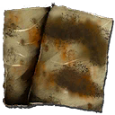 Very Smelly Note (Mobile).png