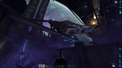 Aberration skybox.png