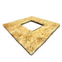 Adobe Hatchframe (Scorched Earth).png