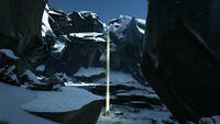 Grand Glacier (Valguero).jpg