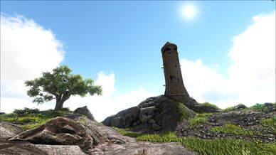 Highlands Lookout (Ragnarok).jpg