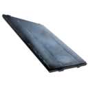 Sloped Metal Roof.png