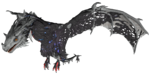 Corrupted Wyvern PaintRegion2.png