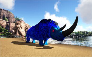 Mod Ark Eternal Ancient Rhinoceros Image.jpg