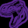 Mod Primal Fear Chaos Rex.png