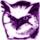 Mod Primal Fear Fabled Snow Owl.png