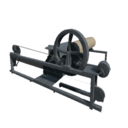 Spinning Mule (Primitive Plus).png