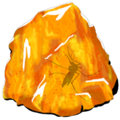 Ambre Ancient (Mobile).png