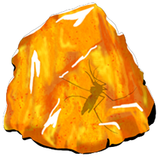 Ancient Amber (Mobile).png