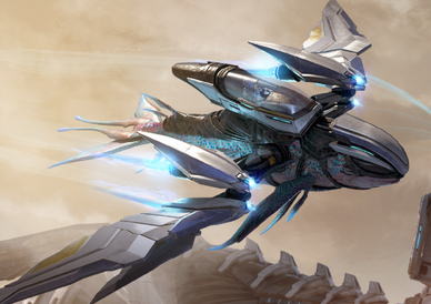 Astrodelphis saddle art.png