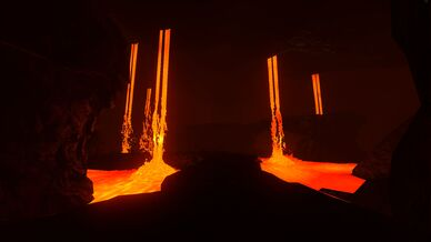 Dragon Breath Grotto (Ragnarok).jpg