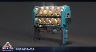 Egg Incubator concept art.jpg