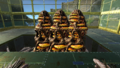 Giant Bee Hives.png