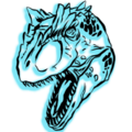 Mod Ark Eternal Elemental Ice Allosaurus (Wild).png