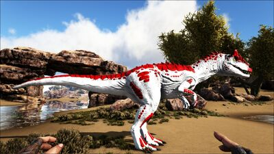 Mod Primal Fear Alpha Allosaurus PaintRegion4.jpg