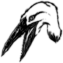 Mod:Primal Fear/Elder Ichthyornis
