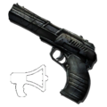 Mod Super Structures SS Command Gun.png