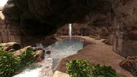 Central Canyon Cave 3 (Ragnarok).jpg