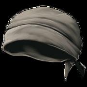Cloth Hat.png