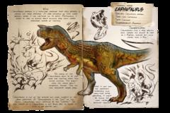 Dossier Carnotaurus.png