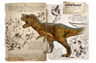 Dossier Carnotaurus.png