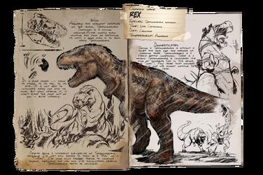 Dossier Rex.png