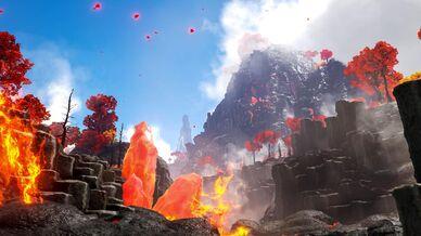 Emberfall (Crystal Isles).jpg