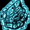 Mod The Chasm Bioluminescent Golem.png