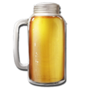 Beer Jar.png