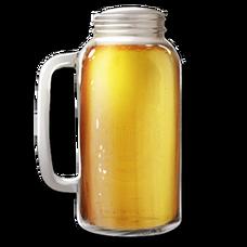 Beer Jar.png