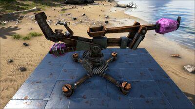 Catapult Turret PaintRegion4.jpg