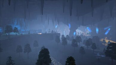 Cliffside Cavern (The Center).jpg