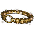 Gold Chain Collar (Mobile).png