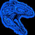 Mod Ark Eternal Elemental Lightning Indominus Rex.png