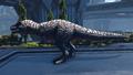R-Giganotosaurus PaintRegion4.png