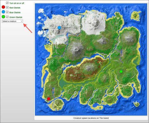 Spawn Map Step 1.jpg