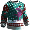 Ugly T-Rex Sweater Skin.png