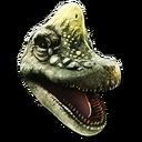 Brachiosaurus Costume.png