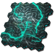 Eery Element (Mobile).png