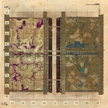 Genesis Part 2 Map.jpg