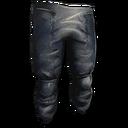 Hide Pants.png