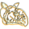Mod Ark Eternal Behemoth Paraceratherium.png