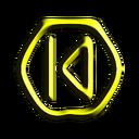 Mod Primal Fear Origin Kairuku Tribute.png