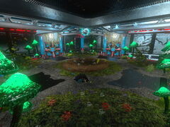 Dodobitus Arena (Mobile).jpg