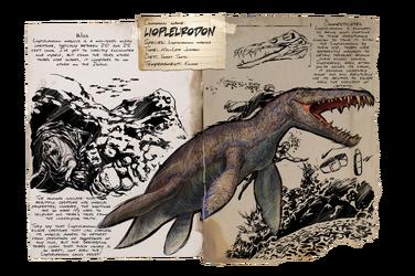 Dossier Liopleurodon.png
